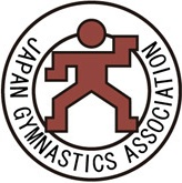 Japan Gymnatics Association